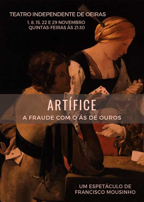 artifice-francisco-mousinho_1